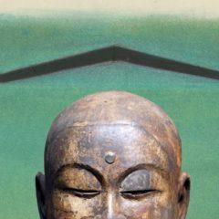 Een flinke brok cultuur: empathie doorheen de kunstgeschiedenis