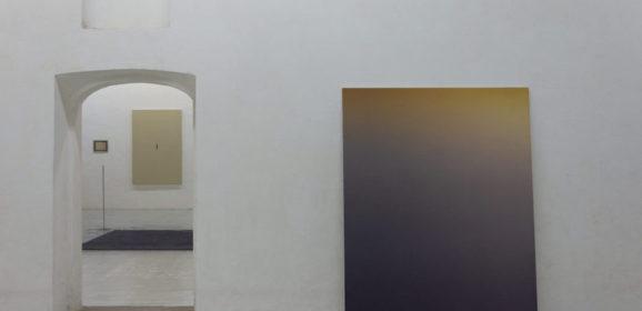 Genesis, 11 Vlaamse kunstenaars stellen tentoon in Zuid-Frankrijk