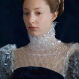 Suzanne Jongmans, de plastic hedendaagse renaissance