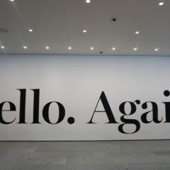 Het MoMA heropent binnenkort, met heel veel nieuwigheden