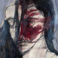 Figuratief minimalisme, ontdek de kunst van Barbara Kroll