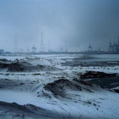 De zalvende documentaire fotografie van Isabelle Pateer