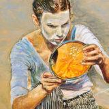 'Third Eye', de tweede monografie van het werk van Luc Dondeyne, verschijnt op 17 november