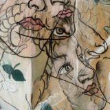 Focus op een meesterwerk: Picabia's 'Médéa'
