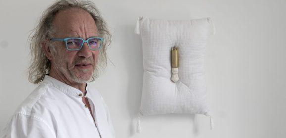 Open brief: Jan Moeyaert over de besparingen in het cultuurbeleid
