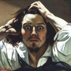 De mythe van de getormenteerde kunstenaar, ontrafeld