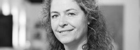 ArtCrushes #3: de keuze van Claudine Hellweg, artistiek leider Kunst in Huis