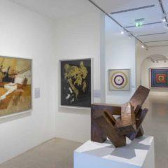 Een kijkje in een topverzameling: de Schulhof Collection