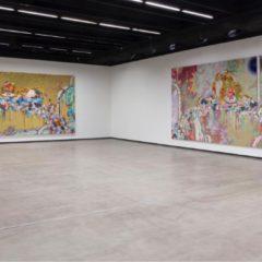 Waarom het werk van Takashi Murakami zo intrigerend is…
