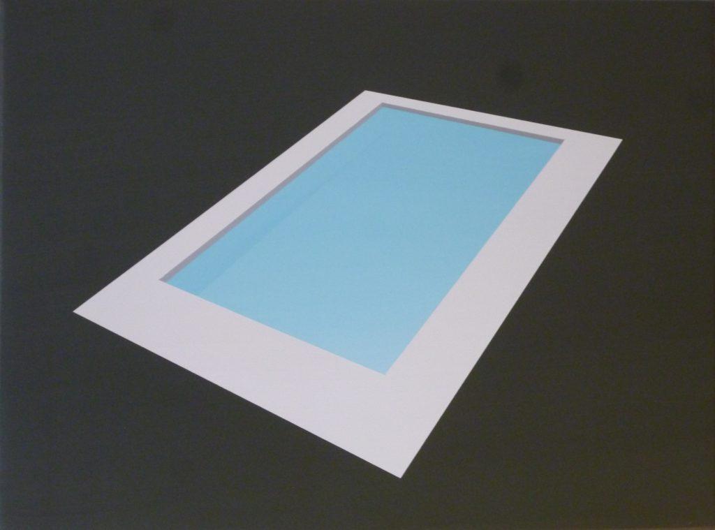 Jurriaan Molenaar - Pool II (2012)