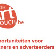 Nieuwe opportuniteiten voor galerijen en leveranciers van diensten in de kunstsector