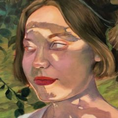 Schoonheid, soevereiniteit, echtheid: hoe essentieel zijn kunstenaars en kunst voor een samenleving?