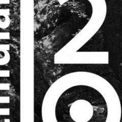 Open call voor kunstenaars: Stimulans Kortrijk 2020