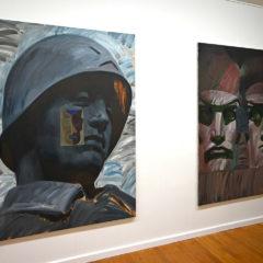 """""""The beautiful Colonizer"""". De complexe Oekraïense identiteit door de ogen van Nikita Kadan."""