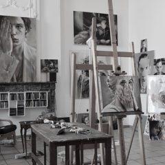 Open call voor kunstenaars: zet jouw kunst in de kijker in deze moeilijke tijden