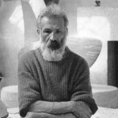 """""""An artist's work should be slow and solitary"""". De beste aforismen van Constantin Brancusi"""