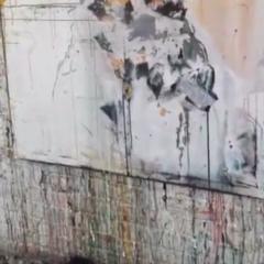 Kunstenaars in quarantaine (#1): Bart Vandevijvere