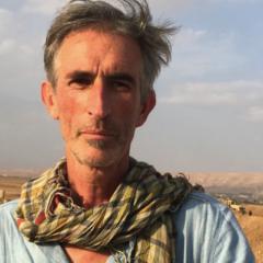 Francis Alÿs wint de prestigieuze Rolf Schock Prize in Visual Arts