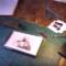Kunstenaarsateliers in quarantaine (#2): Hans Defer