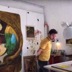 """De expo die niet kon zijn: """"Past dit wel in mijn interieur?"""" van Nicolas Van Parys"""