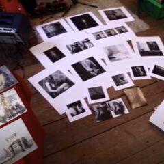 Kunstenaars in quarantaine (#32): Maarten Marchau