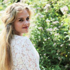 TheArtCouch verwelkomt Fleur van Groningen als cartoonist
