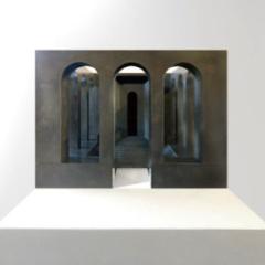 'Artivirals', een frisse tentoonstelling die 39 kunstenaars een hart onder de riem steekt
