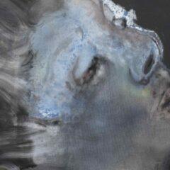 Marlene Dumas vanuit Belgisch perspectief