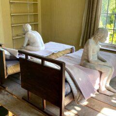 De perfecte locatie van Katrin Dekoninck – Expoflits #14