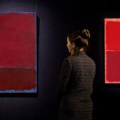 Grote kunstcollecties (#3): Blema en H. Arnold Steinberg