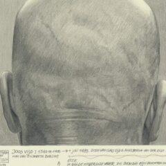 'Mijn naam is Vijd', een artistiek onderzoek door Stefaan van Biesen – Expoflits #21
