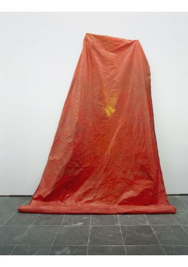 Masato Kobayashi - Son of Painting (2001)