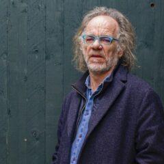 De kunst van het curatorschap. Een gesprek met Jan Moeyaert, jarenlang bezieler van Watou