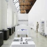 De porseleinen kunst van Piet Stockmans – Expoflits #31