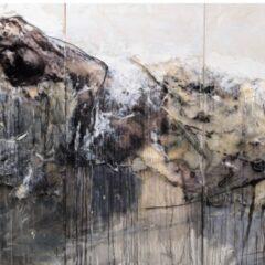 Ulrike Bolenz, de mensheid samengebald – Expoflits #33