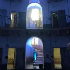 Reniere&Depla zetten ziel neer in Art Autun 2020