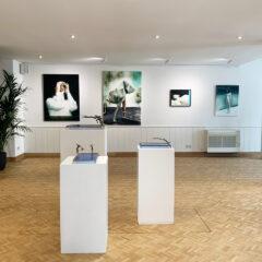 """""""Fragmented realities"""", boeiende ontdekkingen bij Gallery Ysebaert. Expoflits #35"""
