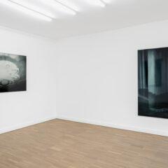 """""""The painted picture show"""", vijf opvallende kunstenaars te (her)ontdekken bij Whitehouse Gallery – Expoflits #37"""