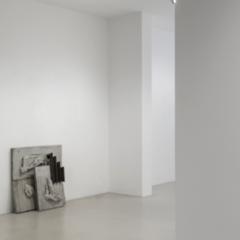 """Old Masters"", de intrigerende beeldwereld van Luca Monterastelli bij Keteleer Gallery"