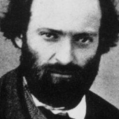 De magie van Cézanne, in 6 minuten uitgelegd