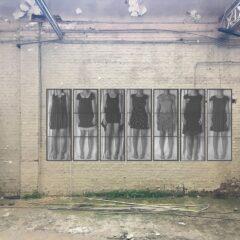 CAST 2020 paart hedendaagse kunst aan Zottegemse geschiedenis in twee weekends