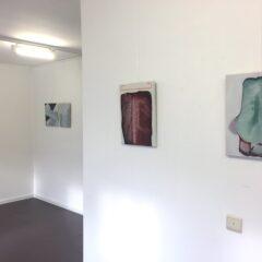 Empathie in kunst verwerkt: Pia Cabuy, Isa Dee en Koen De Roeck bouwden een merkwaardig harmonieuze compositie
