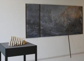 'That's how the light gets in' – Expo van Isabel Devos in Gent