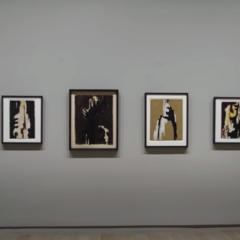 """""""Drawing trains the eye in how to see."""" De magie, en het belang van tekenen volgens vier kunstenaars"""